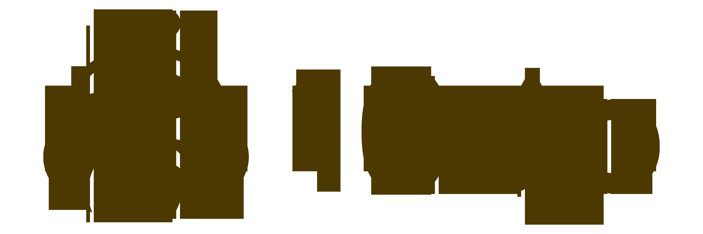 10up(テンナップ)
