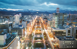 https://glass.dating/wp-content/themes/swell_child/assets-g/img/home3/area_sapporo.jpg