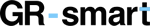 株式会社TOKOSのロゴ